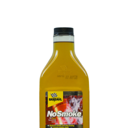 No Smoke  image