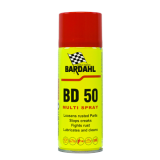 BD 50 Multi Spray  image