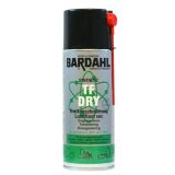 TF Dry Lubricant  image